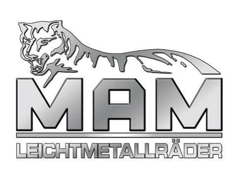 logo_mam_001
